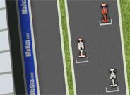 formel 1 game online